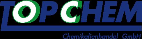TOP CHEM Chemikalienhandel GmbH